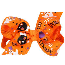 wholesale hairbows free shipping wholesale 100pcs hair bows hair bows