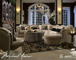 High End Sectional Sofa Luxury Sectional Sofa Blitz