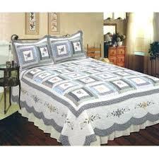 California King Quilts And Coverlets Cal King Quilts Coverlets California King Coverlets Quilts Area