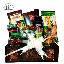 delivery gift baskets healthy gift baskets delivery israel jerusalem tel aviv raanana haifa