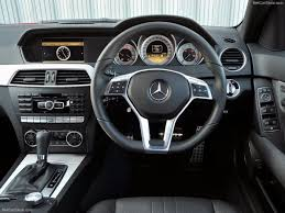 mercedes c class rental hire a mercedes c class in surrey hshire and kent