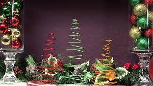 100 dollar tree christmas decorating ideas dollar tree