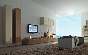 Tv Unit Interior Design Modern Living Wall Unit Interior Design Ipc335 Lcd Tv Cabinet