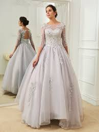 wedding dresses with color colored wedding dresses wedding dresses on sale ericdress