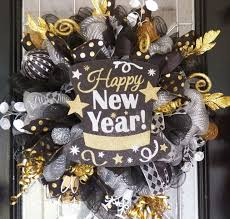 new year decoration new years decorations ideas 20