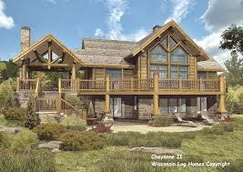 home design solutions inc monroe wi design homes inc home design ideas