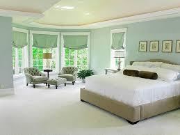 bedroom light blue and gray bedroom ideas amazing gray