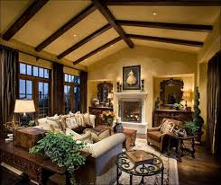 southern living house plans with basements living room ranch house plans with basement country chic bedroom