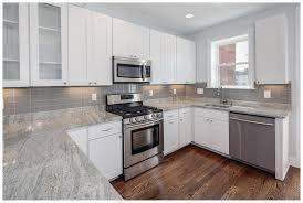 Houzz Kitchen Designs Kitchen Design Ideas Remodel Pictures Houzz Browse Photos Of Kitchen