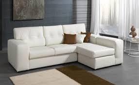 catalogo tappeti mercatone uno tappeti da salotto mercatone uno idee di design per la casa