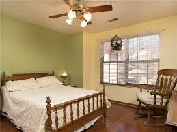First Floor Master Bedroom 801 Oakbridge Drive Hurricane Wv 25526 247 500 Presented By