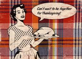 thanksgiving circa71