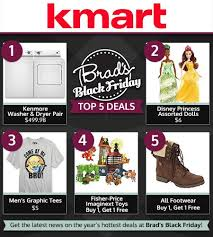 toys best deals on black friday best 25 kmart black friday ideas on pinterest black friday