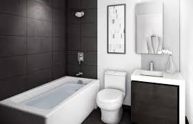 bathroom remodel in small budget allstateloghomescom congenial