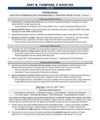 board member resume sweet director resume 1 it director sample resume resume example