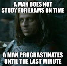 Finals Meme - finals funnies parents families