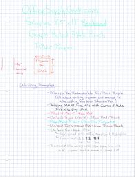 Writing On Graph Paper Staples Reinforced Filler Paper Graph Ruled