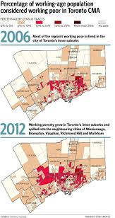 Floor Plan Downton Abbey Toronto The Downton Abbey Of Canada Toronto Star