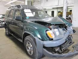 parting out 2000 nissan xterra u2013 stock 110573 u2013 tom u0027s foreign