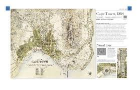 New York Botanical Garden Map by Great City Maps Dk 9781465453587 Amazon Com Books