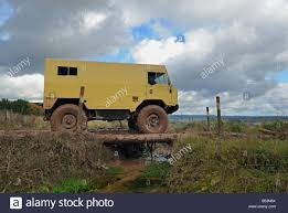 land rover wooden sand coloured ex military 1970s land rover 101 forward control