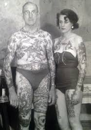foto 23 jpg 993 1425 tattoos from a long time ago pinterest