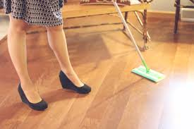 Swiffer For Laminate Floors 5 Tips For Getting Your House Holiday Ready In 20 Minutes