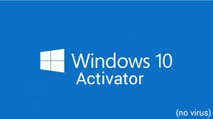 windows 10 activator loader full final free download 32 64 bit