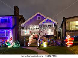 Cheap Christmas Decorations Vancouver outdoor christmas decorations stock images royalty free images