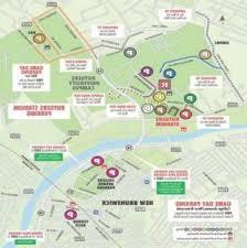 rutgers football parking map rutgers football parking map ugandalastminute