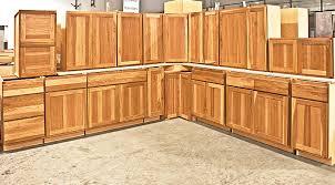 Hickory Cabinet Doors Hickory Shaker Cabinets Hickory Wood Inspirations Reeds Custom
