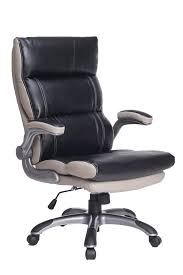 big and tall office chairs with lumbar support best ergonomic