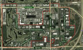 Boca Town Center Mall Map Boca Raton U0027s Community Of The Future Sun Sentinel