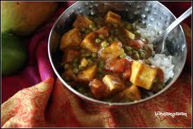 cuisiner le tofu nature keskonmangemaman challenge alimentaire fins de mois difficiles 2