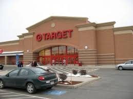 target to all canadian stores usa today walmart news now