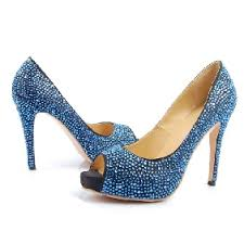wedding shoes europe us 199 for women s bridal shoes online shopping with free shipping