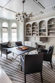 Floor And Decor Austin Texas by Furniture Elegant Home Office Design With Eurway And Ceiling