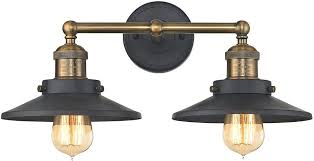 Elegant Brass Bathroom Light Fixtures Or Bathroom Cool Polished Antique Brass Bathroom Light Fixtures