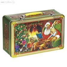 christmas tins wholesale bulk christmas empty cookie tins wholesale china bulk christmas