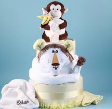 70 baby diaper cakes simplyuniquebabygifts com free shipping