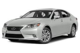 2013 lexus es 350 colors see 2013 lexus es 350 color options carsdirect