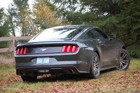 review of 2015 mustang 2015 ford mustang review motoring rumpus
