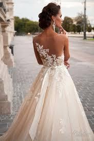 stunning wedding dresses 50 beautiful lace wedding dresses to die for deer pearl flowers