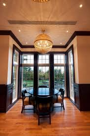 greenville country club kitchen and dining room renovation and