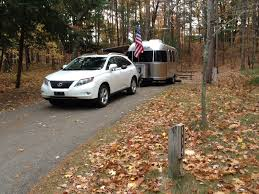 lexus rx 350 towing capacity show us your small tow vehicle set up page 43 airstream forums
