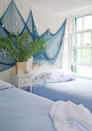 Wall Decor Bedroom Best 25 Fish Net Decor Ideas On Pinterest Beach Room Beach