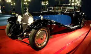 bugatti royale city of cars is this the world u0027s best auto museum cnn style