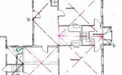 Architecture Floor Plan Software Free Charming House Design Scheme Heavenly Modern House Interior
