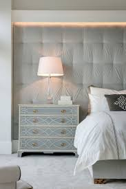 Hollywood Style Bedroom Sets Bedroom Furniture White And Gold Dresser Glam Headboard Glam