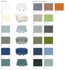 scandinavian color image result for scandinavian color palettes scandinavian denmark